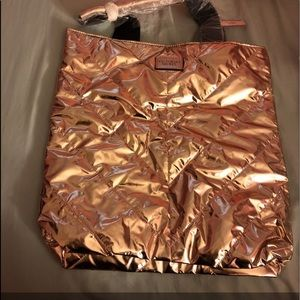 Victoria Secret Tote Bag brand new!
